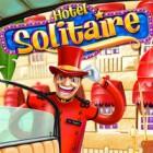Hotel Solitaire juego