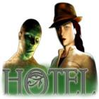 Hotel juego