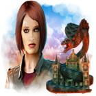 House of 1000 Doors: La Llama de la Serpiente juego
