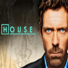 House MD juego