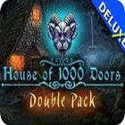 House of 1000 Doors Double Pack juego