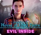 House of 1000 Doors: Evil Inside juego