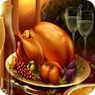 How To Make Roast Turkey juego