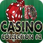 Hoyle Casino Collection 2 juego
