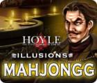 Hoyle Illusions juego