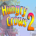 Hungry Crows 2 juego