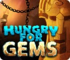 Hungry For Gems juego