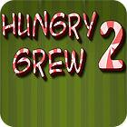 Hungry Grew 2 juego