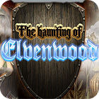 The Hunting of Elwenwood juego