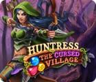 Huntress: The Cursed Village juego