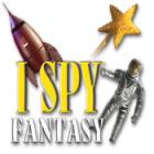 I Spy: Fantasy juego