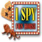 I Spy: Fun House juego