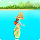 I Surf juego