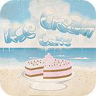 Ice Cream Cake juego