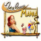 Ice Cream Mania juego