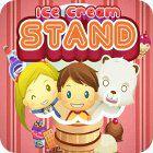 Ice Cream Stand juego