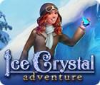 Ice Crystal Adventure juego