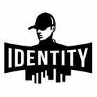 Identity juego