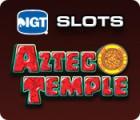 IGT Slots Aztec Temple juego