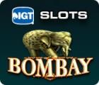 IGT Slots Bombay juego