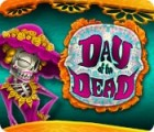 IGT Slots: Day of the Dead juego