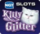 IGT Slots Kitty Glitter juego