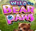 IGT Slots: Wild Bear Paws juego