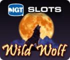 IGT Slots Wild Wolf juego