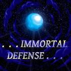 Immortal Defense juego