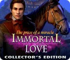 Immortal Love 2: The Price of a Miracle Collector's Edition juego