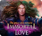 Immortal Love 2: The Price of a Miracle juego