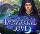 Immortal Love: Bitter Awakening juego