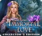 Immortal Love: Black Lotus Collector's Edition juego