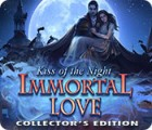 Immortal Love: Kiss of the Night Collector's Edition juego