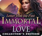 Immortal Love: Letter From The Past Collector's Edition juego