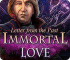 Immortal Love: Letter From The Past juego