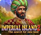 Imperial Island 2: The Search for New Land juego