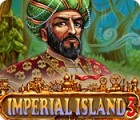 Imperial Island 3: Expansion juego