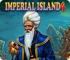 Imperial Island 4 juego
