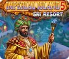 Imperial Island 5: Ski Resort juego