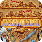 Imperial Island: Birth of an Empire juego