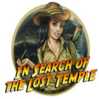 In Search of the Lost Temple juego