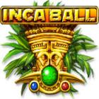 Inca Ball juego