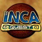 Inca Quest juego