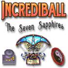 Incrediball: The Seven Sapphires juego