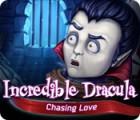 Incredible Dracula: Chasing Love juego