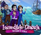 Incredible Dracula: Ocean's Call juego