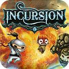 Incursion juego