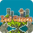 Indi Cannon juego