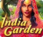 India Garden juego